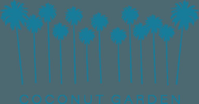 Gili T's Coconut Garden Resort